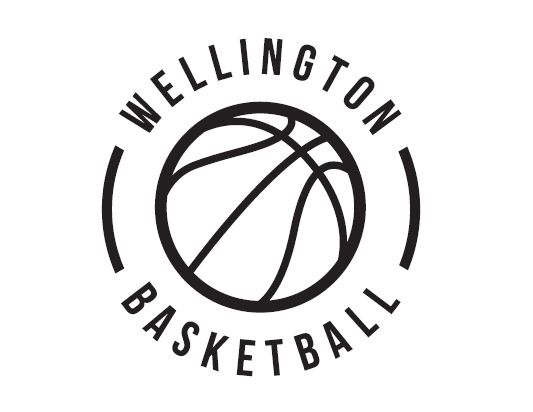 WellingtonBA